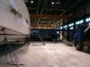 Luksusjaht laevaehitusplatvormid