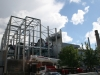 Combined Heat and Power Generation Plant