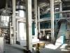 Kuressaare elektri ja soojuse koostootmisjaam