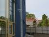 Politsei- ja päästeameti ühishoone Kuressaares