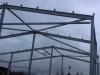 Tööstushoone Tartumaal
